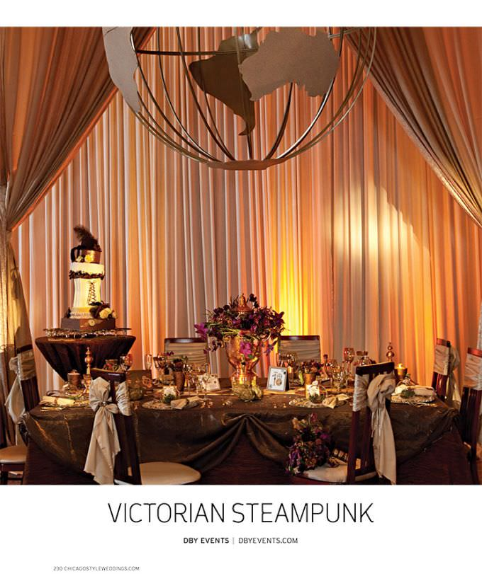 Chicago-Wedding-Photographer-WASIO-photography-Chicago-Style-Wedding-Designers-Challenge-Page230-680x821 Chicago Wedding Photography Featured in Chicago Style Weddings