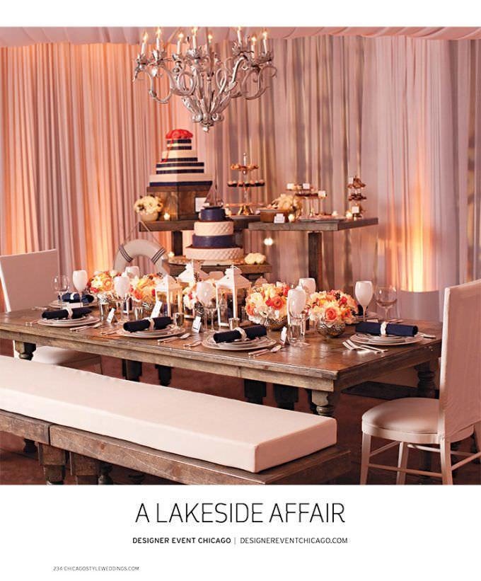 Chicago-Wedding-Photographer-WASIO-photography-Chicago-Style-Wedding-Designers-Challenge-Page234-680x821 Chicago Wedding Photography Featured in Chicago Style Weddings