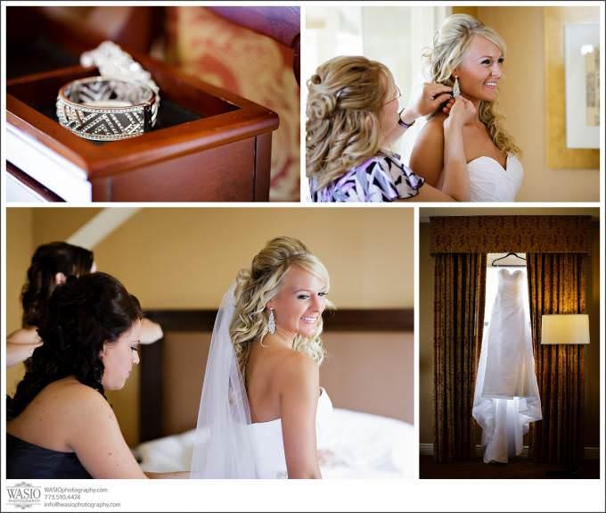 Chicago-Wedding-Photographer_039-680x575 Shedd Aquarium Wedding & Grant Park's Tiffany Garden - Julie & Caleb