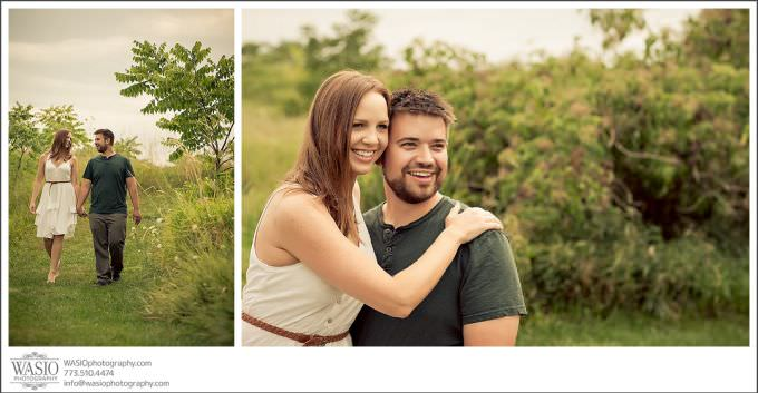 Chicago-Wedding-Photographer_115-outdoor-engagement-680x353 Illinois Engagement Photography Session - Shannon + Keith