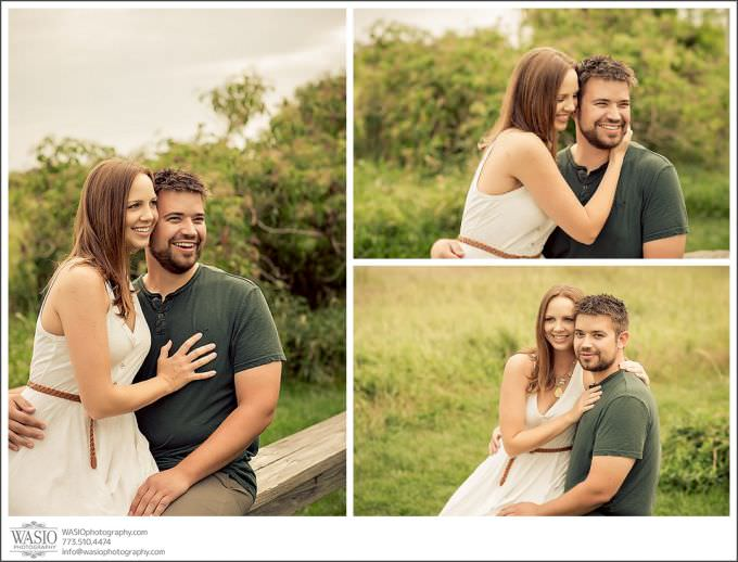 Chicago-Wedding-Photographer_116-vintage-colors-romantic-680x518 Illinois Engagement Photography Session - Shannon + Keith