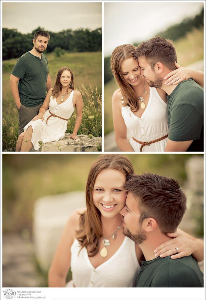Chicago-Wedding-Photographer_120-couple-engagement-photography-680x992 Illinois Engagement Photography Session - Shannon + Keith