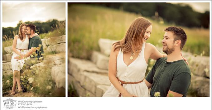 Chicago-Wedding-Photographer_121-beautiful-engagement-photography-680x353 Illinois Engagement Photography Session - Shannon + Keith