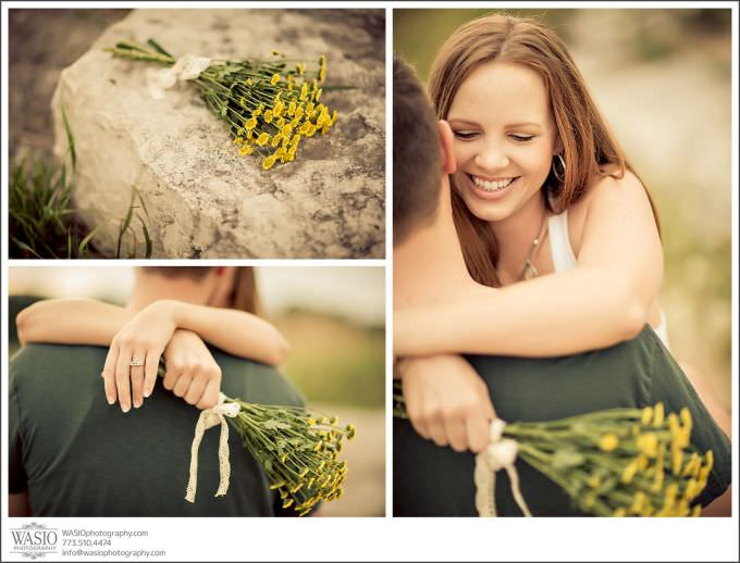 Chicago-Wedding-Photographer_122-park-outdoor-engagement-photography-680x518 Illinois Engagement Photography Session - Shannon + Keith