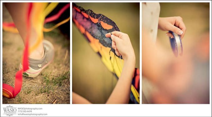 Chicago-Wedding-Photographer_124-kite-details-outdoor-fun-680x375 Illinois Engagement Photography Session - Shannon + Keith