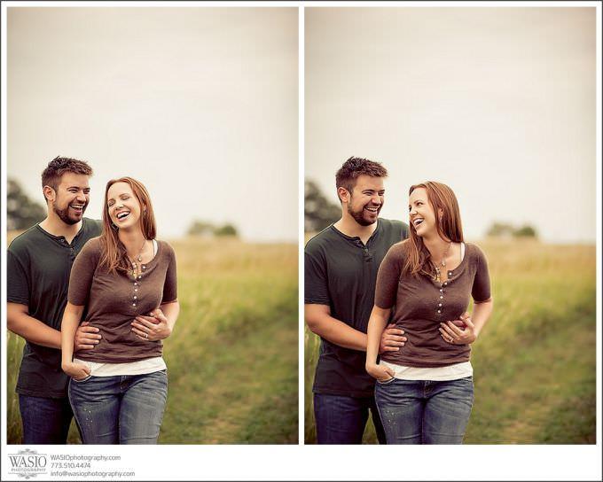 Chicago-Wedding-Photographer_132-engagement-fun-fresh-love-photography-couple-680x544 Illinois Engagement Photography Session - Shannon + Keith