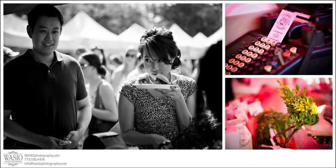 Chicago-Wedding-Photographer_food_market_theme_engagement_031-680x340 Lincoln Park Engagement Photography at Farmers Market - Angela + Chris