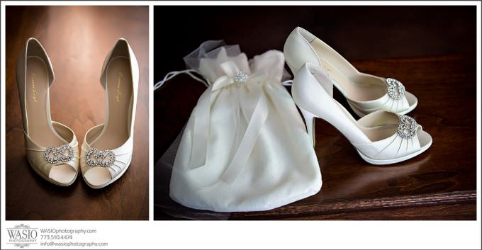 Chicago-Wedding-Photography-Cuneo-027-shoes-details-680x353 Modern Cuneo Wedding - Stephanie + Dominick