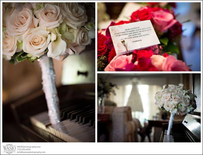 Chicago-Wedding-Photography-Cuneo-028-wedding-flowers-piano-680x518 Modern Cuneo Wedding - Stephanie + Dominick