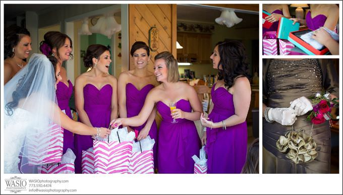 Chicago-Wedding-Photography-Cuneo-033-bridal-party-gifts-680x387 Modern Cuneo Wedding - Stephanie + Dominick