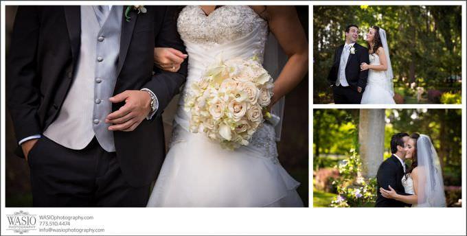 Chicago-Wedding-Photography-Cuneo-039-chic-modern-portraits-outdoor-bride-groom-680x344 Modern Cuneo Wedding - Stephanie + Dominick