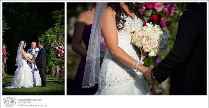Chicago-Wedding-Photography-Cuneo-047-outdor-ceremony-classy-680x353 Modern Cuneo Wedding - Stephanie + Dominick