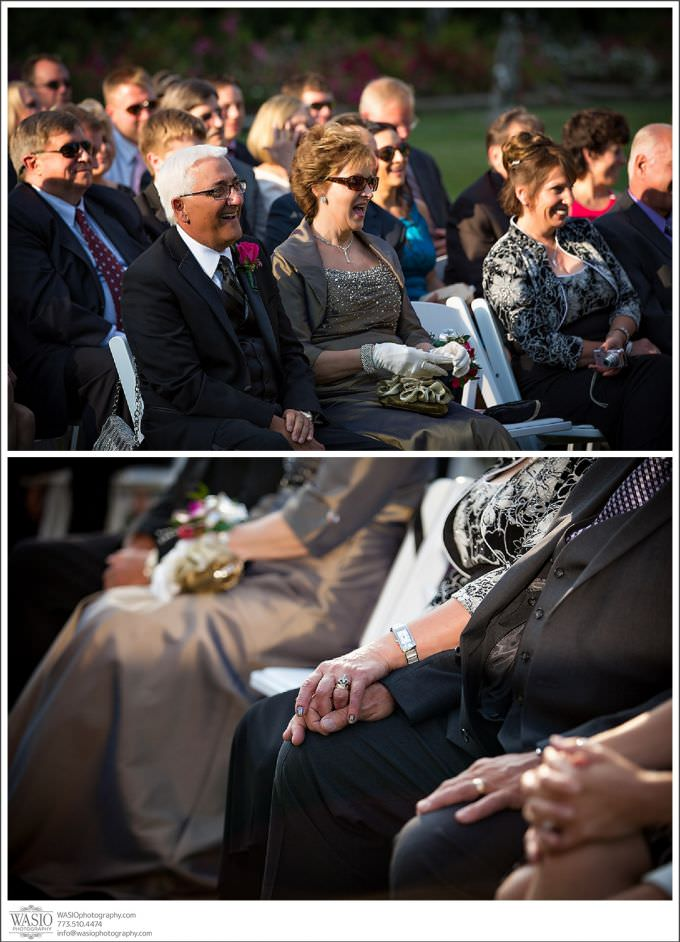 Chicago-Wedding-Photography-Cuneo-048-ceremony-parents-love-680x942 Modern Cuneo Wedding - Stephanie + Dominick