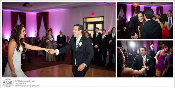 Chicago-Wedding-Photography-Cuneo-054-reception-fun-dances-680x344 Modern Cuneo Wedding - Stephanie + Dominick