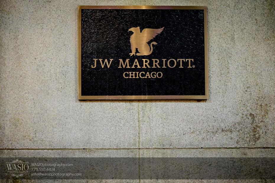 Chicago-Wedding-Photography-South-Asian-Indian-Wedding-0165-JW-Marriott-931x620 South Asian Indian Wedding at JW Marriott - Shreya + Monil