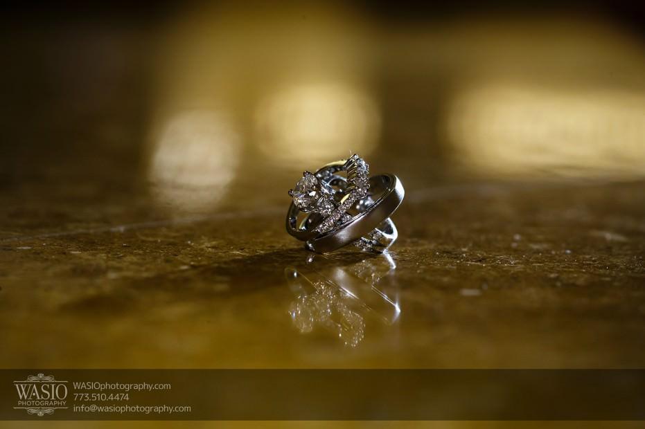Chicago-Wedding-Photography-South-Asian-Indian-Wedding-0166-wedding-rings-931x620 South Asian Indian Wedding at JW Marriott - Shreya + Monil