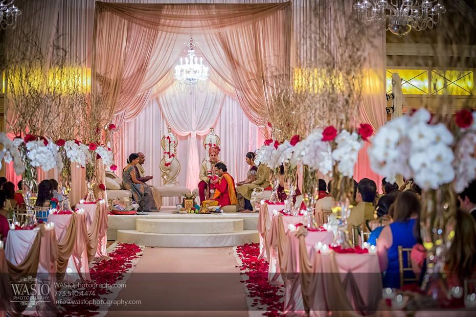 Chicago-Wedding-Photography-South-Asian-Indian-Wedding-0193-931x620 South Asian Indian Wedding at JW Marriott - Shreya + Monil
