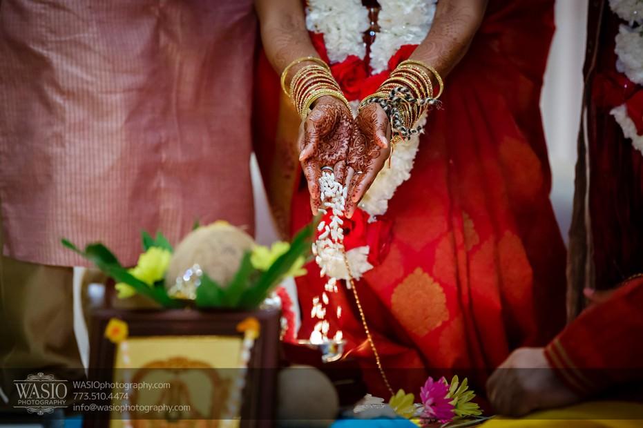 Chicago-Wedding-Photography-South-Asian-Indian-Wedding-0202-931x620 South Asian Indian Wedding at JW Marriott - Shreya + Monil