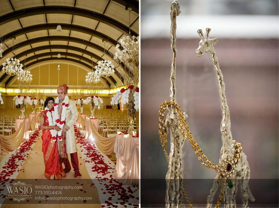 Chicago-Wedding-Photography-South-Asian-Indian-Wedding-0210-01-931x695 South Asian Indian Wedding at JW Marriott - Shreya + Monil