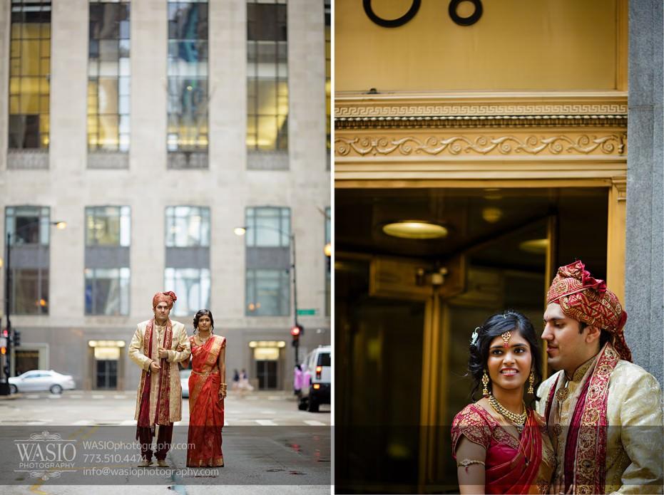 Chicago-Wedding-Photography-South-Asian-Indian-Wedding-0218-931x695 South Asian Indian Wedding at JW Marriott - Shreya + Monil