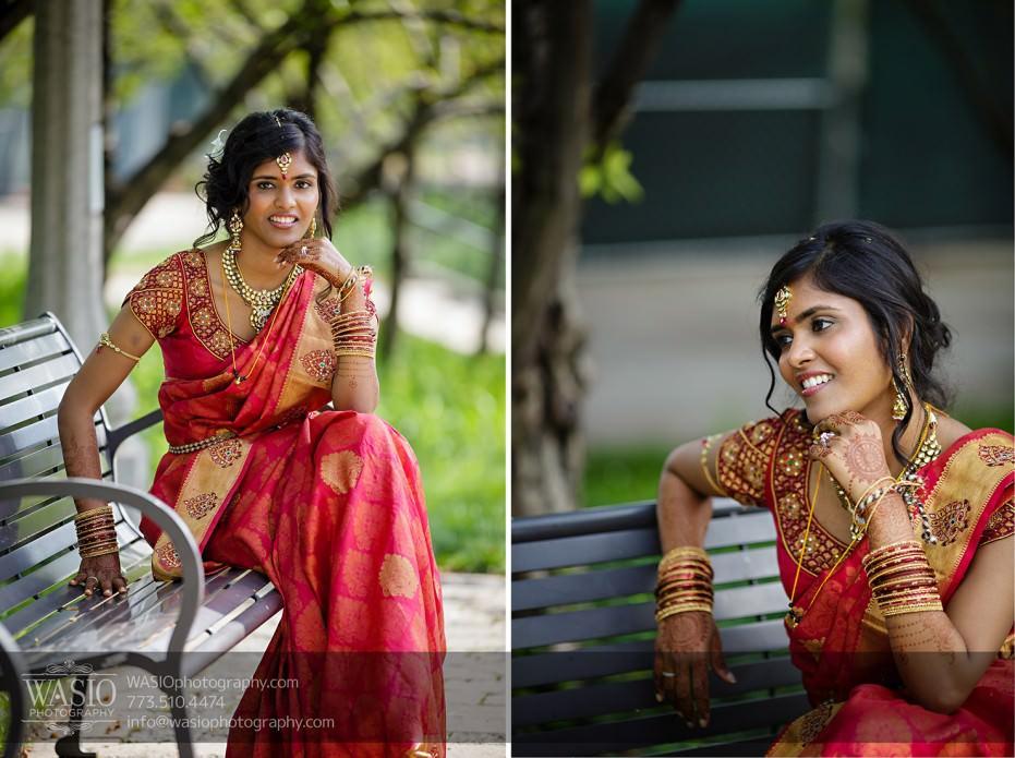 Chicago-Wedding-Photography-South-Asian-Indian-Wedding-0228-931x695 South Asian Indian Wedding at JW Marriott - Shreya + Monil