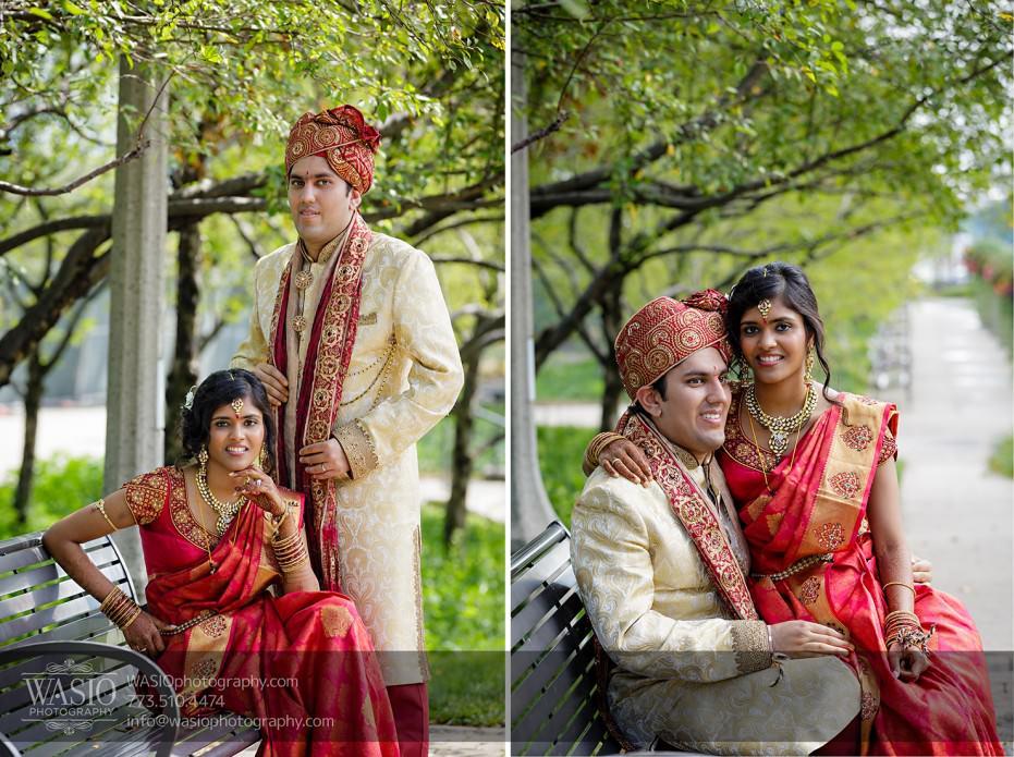 Chicago-Wedding-Photography-South-Asian-Indian-Wedding-0229-931x695 South Asian Indian Wedding at JW Marriott - Shreya + Monil