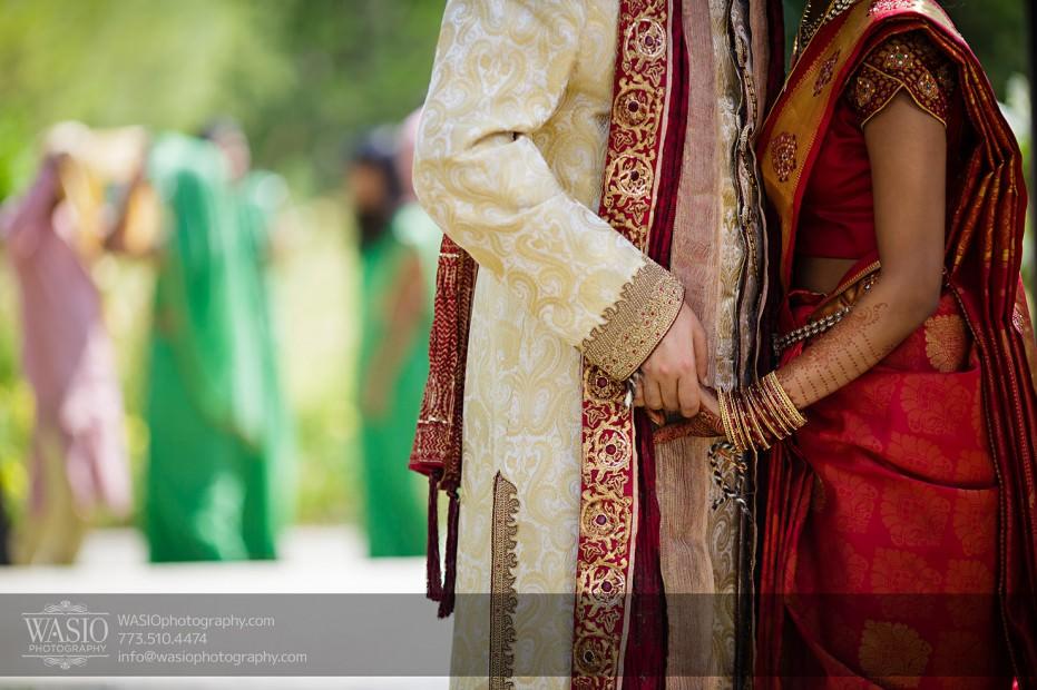 Chicago-Wedding-Photography-South-Asian-Indian-Wedding-0230-931x620 South Asian Indian Wedding at JW Marriott - Shreya + Monil