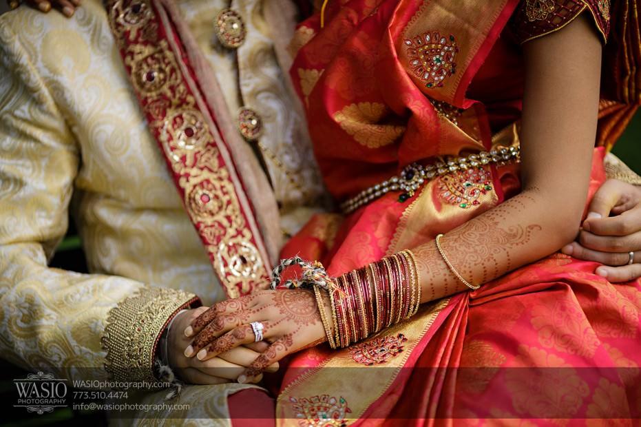 Chicago-Wedding-Photography-South-Asian-Indian-Wedding-0231-931x620 South Asian Indian Wedding at JW Marriott - Shreya + Monil