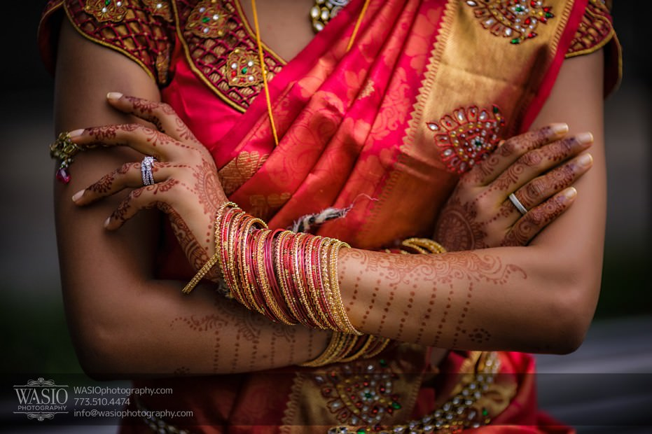 Chicago-Wedding-Photography-South-Asian-Indian-Wedding-0232-931x620 South Asian Indian Wedding at JW Marriott - Shreya + Monil