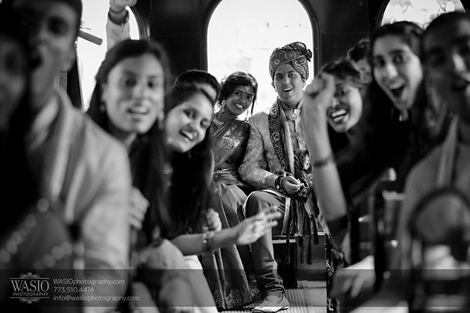 Chicago-Wedding-Photography-South-Asian-Indian-Wedding-0233-931x620 South Asian Indian Wedding at JW Marriott - Shreya + Monil