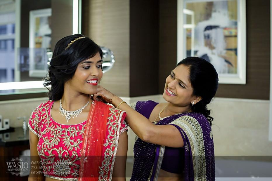 Chicago-Wedding-Photography-South-Asian-Indian-Wedding-0240-931x620 South Asian Indian Wedding at JW Marriott - Shreya + Monil
