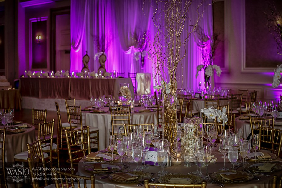 Chicago-Wedding-Photography-South-Asian-Indian-Wedding-0244-JW-Marriott-Reception-931x620 South Asian Indian Wedding at JW Marriott - Shreya + Monil