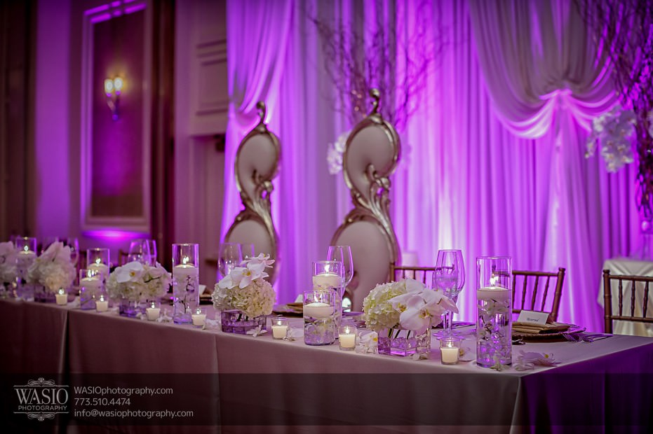 Chicago-Wedding-Photography-South-Asian-Indian-Wedding-0245-JW-Marriott-Reception-931x620 South Asian Indian Wedding at JW Marriott - Shreya + Monil