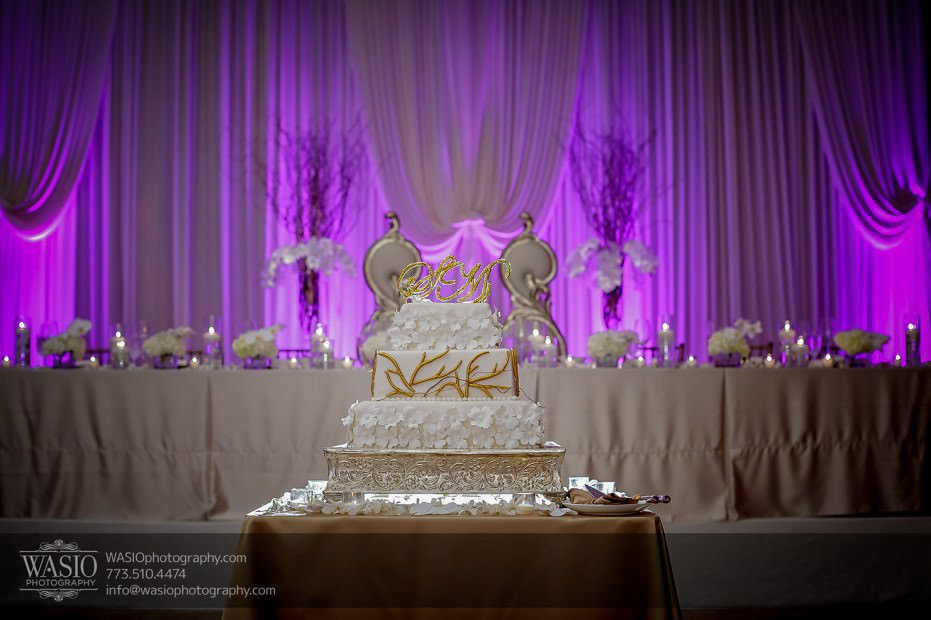 Chicago-Wedding-Photography-South-Asian-Indian-Wedding-0246-JW-Marriott-Reception-931x620 South Asian Indian Wedding at JW Marriott - Shreya + Monil