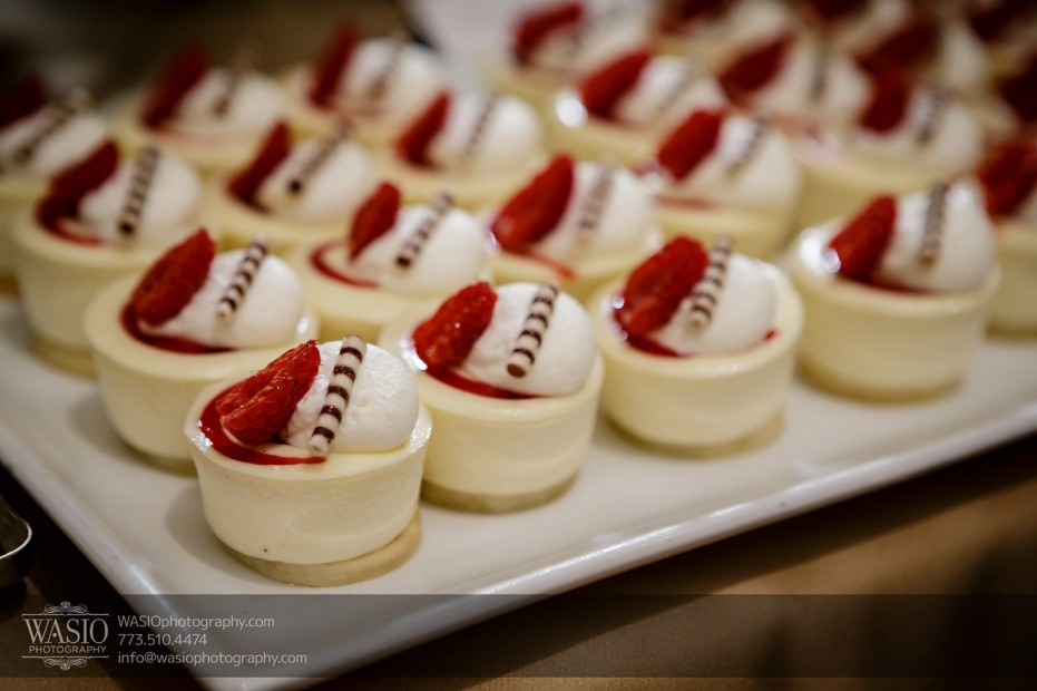Chicago-Wedding-Photography-South-Asian-Indian-Wedding-0250-Sweet-Table-931x620 South Asian Indian Wedding at JW Marriott - Shreya + Monil