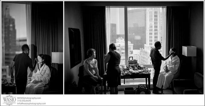 Chicago-Wedding-Photography_143-680x351 Chicago Hotel Wedding - Trump Tower - Angela + Chris