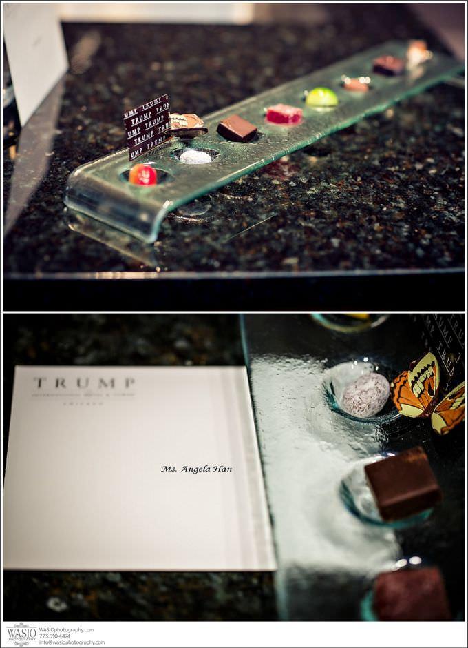 Chicago-Wedding-Photography_144-680x940 Chicago Hotel Wedding - Trump Tower - Angela + Chris