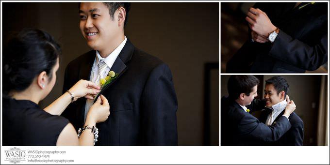Chicago-Wedding-Photography_147-680x341 Chicago Hotel Wedding - Trump Tower - Angela + Chris