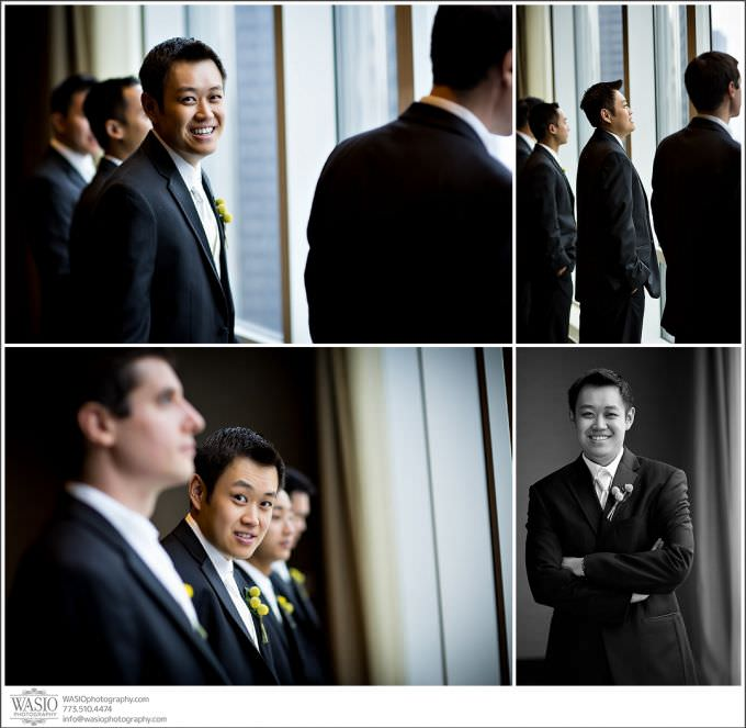 Chicago-Wedding-Photography_148-680x663 Chicago Hotel Wedding - Trump Tower - Angela + Chris