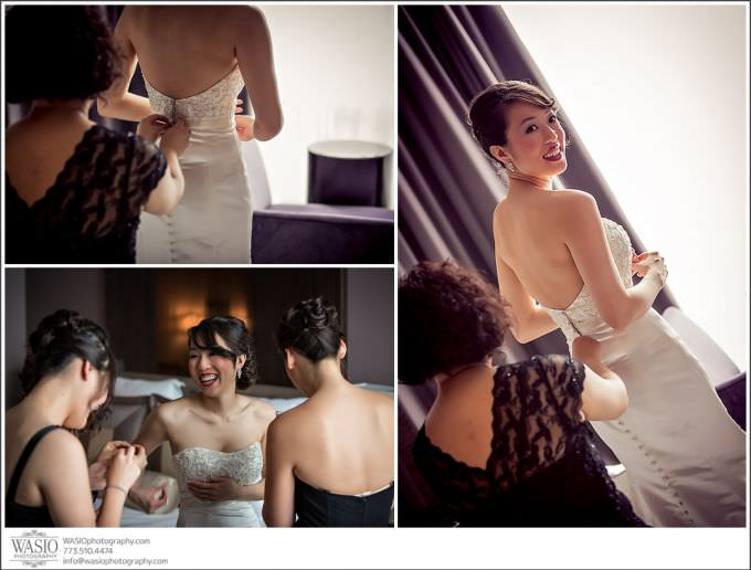 Chicago-Wedding-Photography_149-680x516 Chicago Hotel Wedding - Trump Tower - Angela + Chris