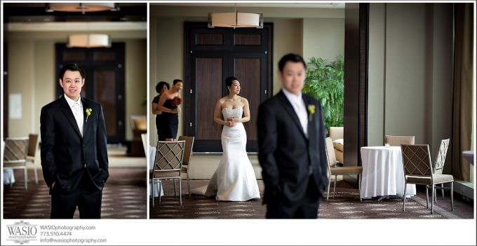 Chicago-Wedding-Photography_150-680x351 Chicago Hotel Wedding - Trump Tower - Angela + Chris