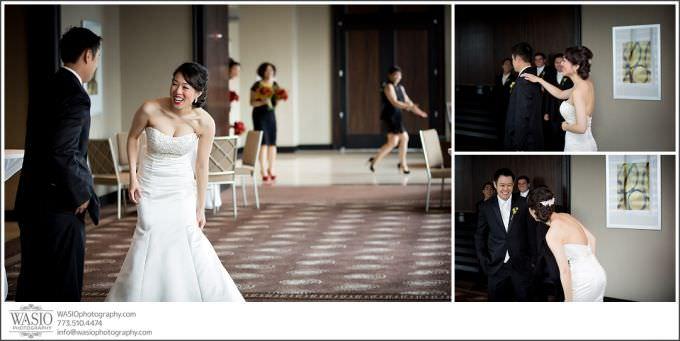 Chicago-Wedding-Photography_151-680x341 Chicago Hotel Wedding - Trump Tower - Angela + Chris