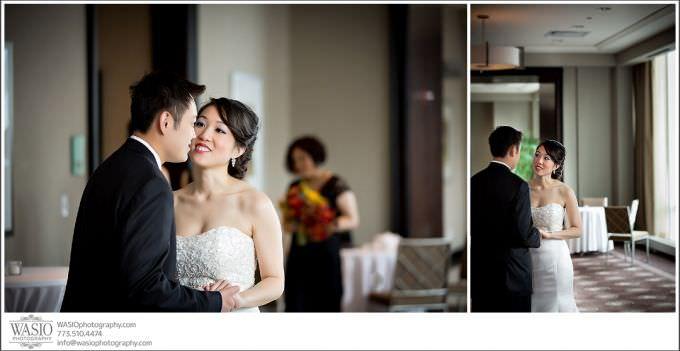 Chicago-Wedding-Photography_152-680x351 Chicago Hotel Wedding - Trump Tower - Angela + Chris
