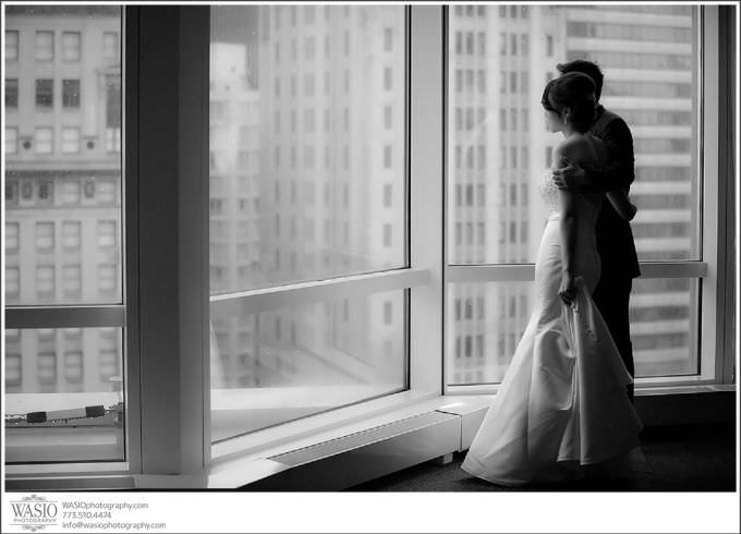 Chicago-Wedding-Photography_153-680x490 Chicago Hotel Wedding - Trump Tower - Angela + Chris