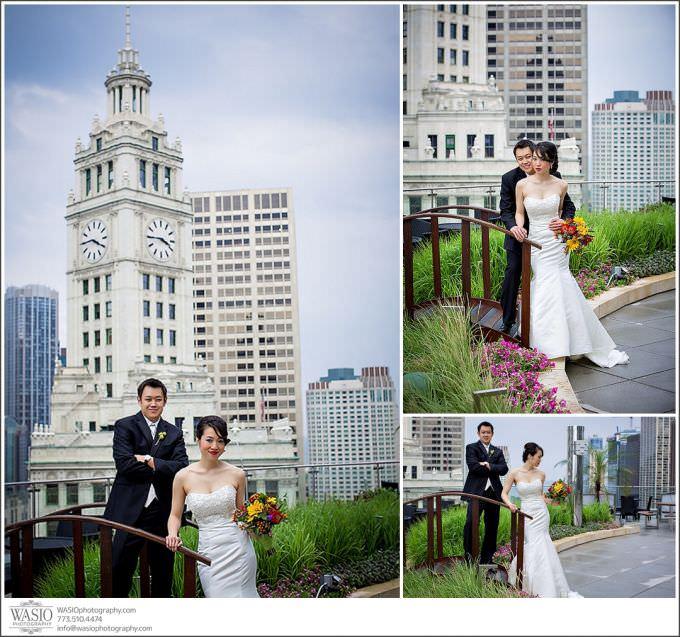 Chicago-Wedding-Photography_155-680x637 Chicago Hotel Wedding - Trump Tower - Angela + Chris