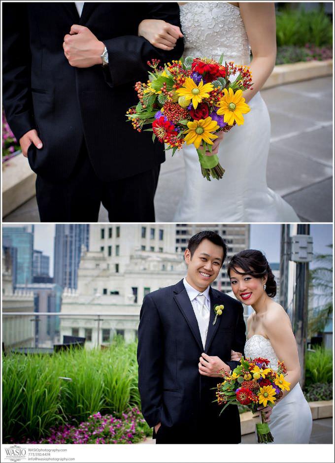 Chicago-Wedding-Photography_156-680x940 Chicago Hotel Wedding - Trump Tower - Angela + Chris
