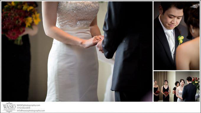 Chicago-Wedding-Photography_162-680x384 Chicago Hotel Wedding - Trump Tower - Angela + Chris