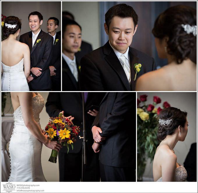 Chicago-Wedding-Photography_164-680x663 Chicago Hotel Wedding - Trump Tower - Angela + Chris
