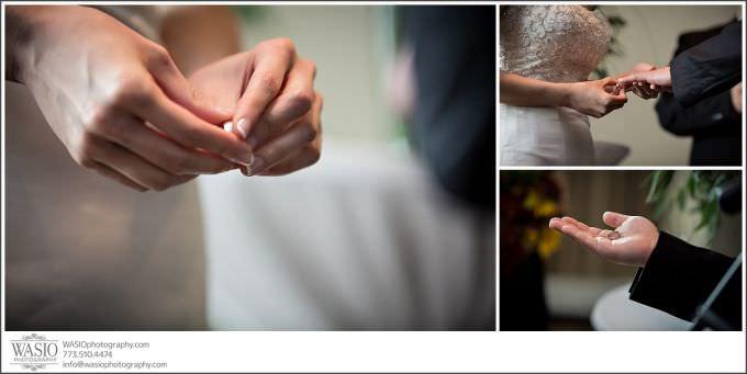 Chicago-Wedding-Photography_165-680x341 Chicago Hotel Wedding - Trump Tower - Angela + Chris