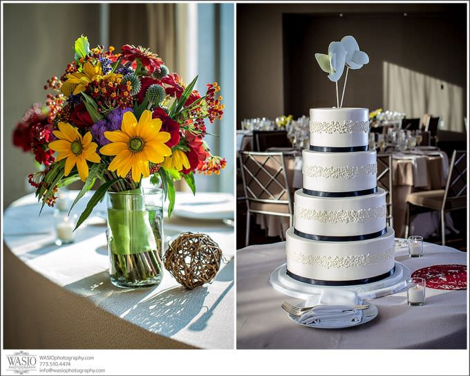 Chicago-Wedding-Photography_171-680x544 Chicago Hotel Wedding - Trump Tower - Angela + Chris
